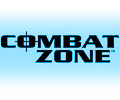 Combat Zone - www.combatzone.us