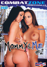 Mommy And Me #2