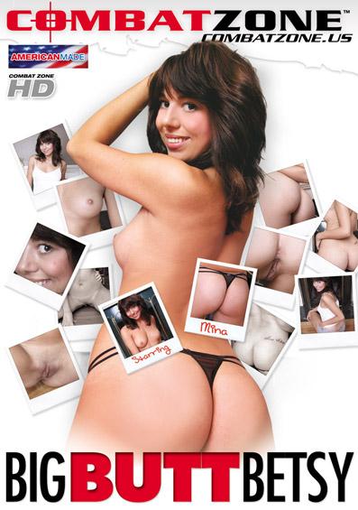 Remarkable Porn dvd big butt
