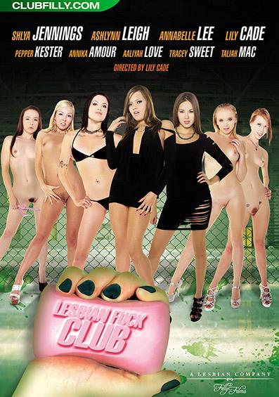menya-prosmotr-porno-filmi-smotret-bilo-ochen