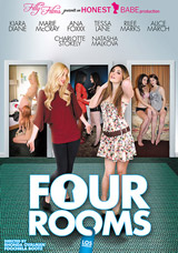 Four Rooms: Los Angeles