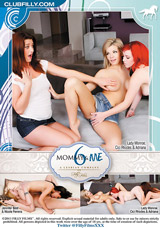Mommy And Me #6