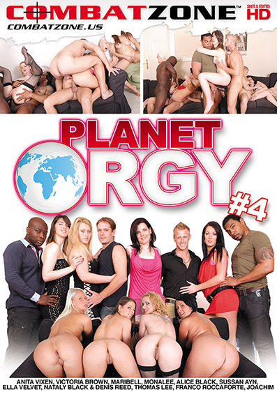 Lip hot orgy movies yeahhhhhhhhhhhhhhh