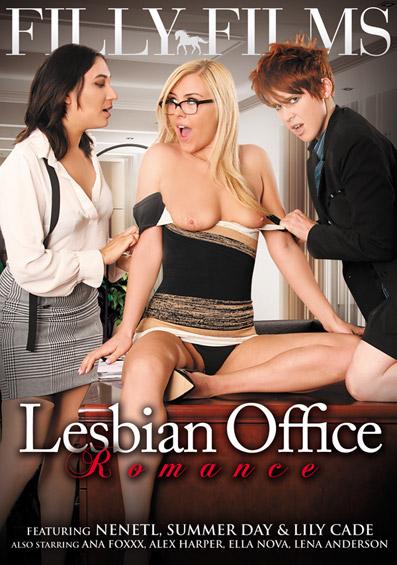 Xxx Lesbian Dvd 121