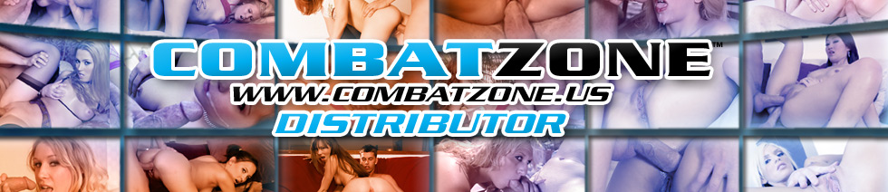 Combat Zone Distributor's Page