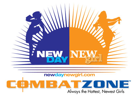 Join New Day New Girl with promo code CZUS
